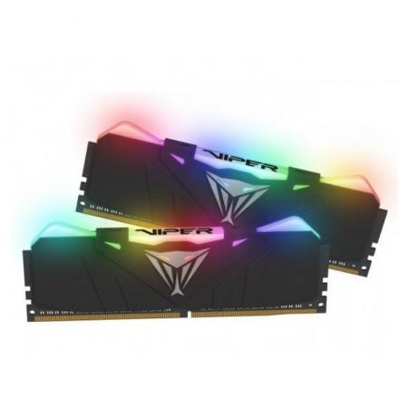 Fuente de poder Cooler Master V700 - 700w - 80Plus Gold - 100% modular - RS-700-AFBA-G1
