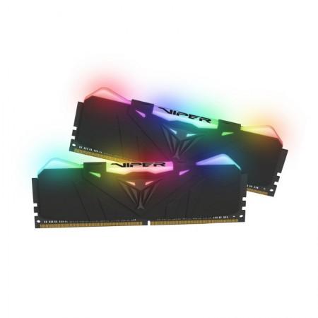 Monitor AOC LED de 18.5 E970SWN - Panel IPS - Resolución  HD720p - 5ms - VGA