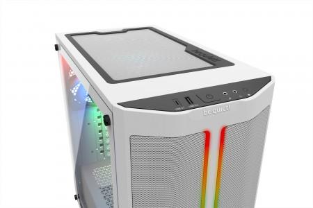 Disipador Cooler Master Hyper D92 (RR-HD92-28PK-R1)