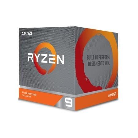 Procesador AMD 5600K 3.6 GHz - 2 Nucleos - FM2