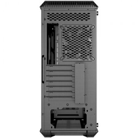 Disipador Corsair H80i GT para CPU - Radiador  120MM - CW-9060017-WW