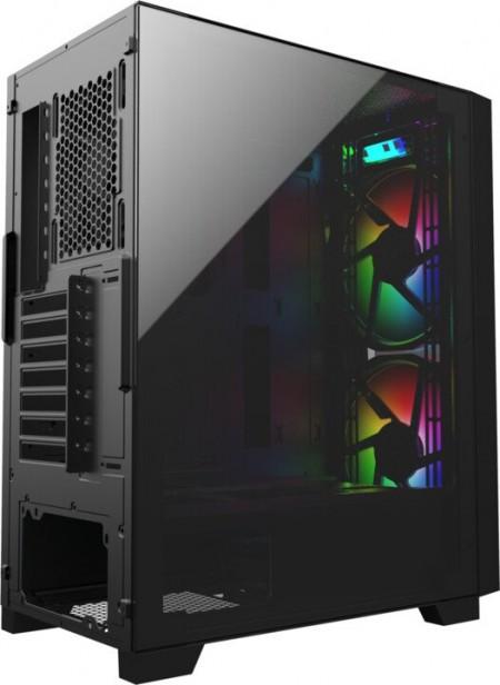 Procesador core i3 6100 - 1151 - Skylake - BX80662I36100