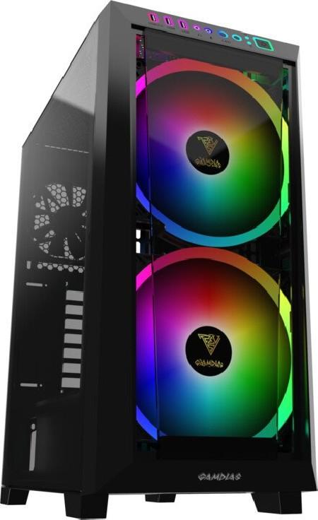 Procesador core i5 6500 - Socket 1151 - SKYLAKE - BX80662I56500