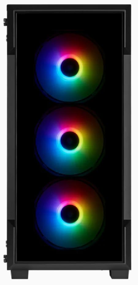 Monitor BenQ 19.5 LED - 5ms - 1366x768 -  DL2020