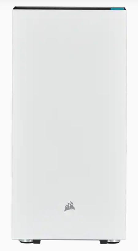 Fuente de poder CORSAIR CX500M - 500 watts - 80 plus bronce - CP-9020059-NA