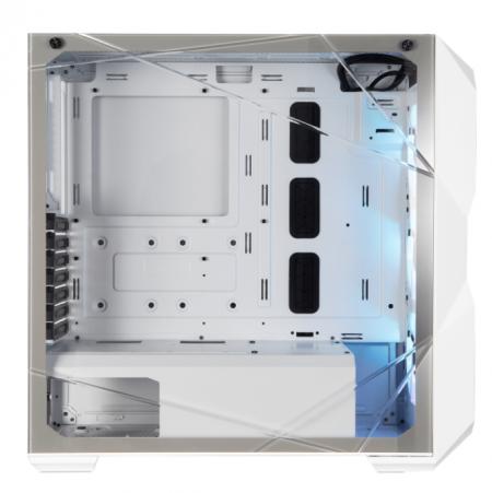 Mouse GAMDIAS apollo - optical extension - GD-GMS5101