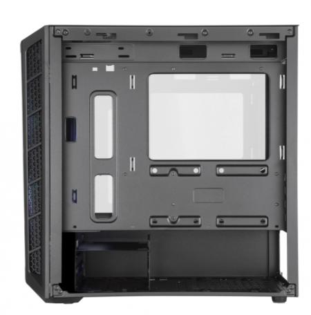 No break JHETA  pop - 1500VA - LCD - 8 contactos