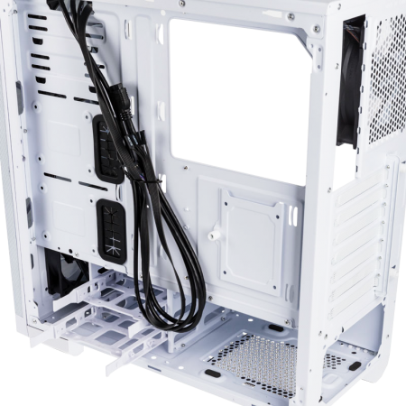 Porta diadema - GAMDIAS - GD-GST1100