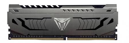 Laptop DELL Inspiron - Core i7 5500U - 8Gb DDR3 - 1TB - W8.1 - NVIDIA 2GB - touch - 14 5458