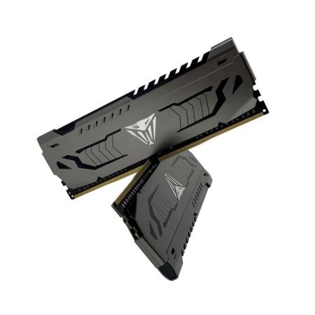 Computadora Highpro C33-ik2200 - Core i7 -  Quadro K2200 - 16Gb RAM
