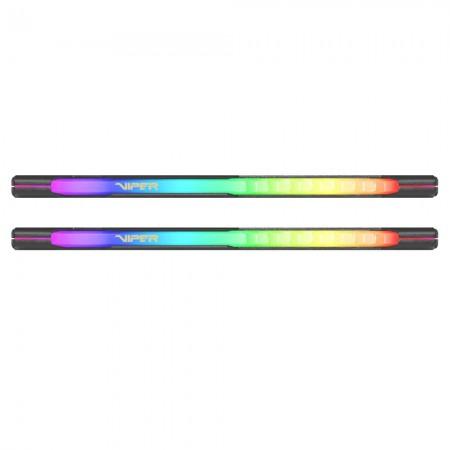 Mouse Pad Kingston HyperX Fury pro Gaming - HX-MPFP-XL