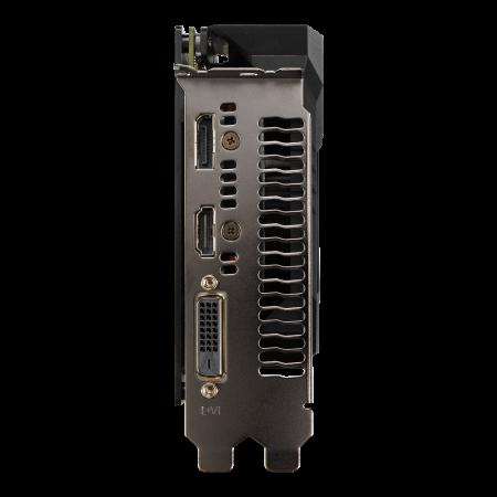 Router Inalambrico ASUS RT-N53 - Doble Banda N600 - RT-N53