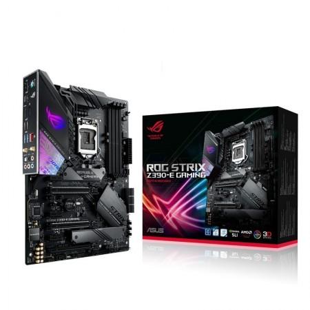 Tarjeta de Video Gigabyte R7 250 2GB - GV-R725OC-2GI