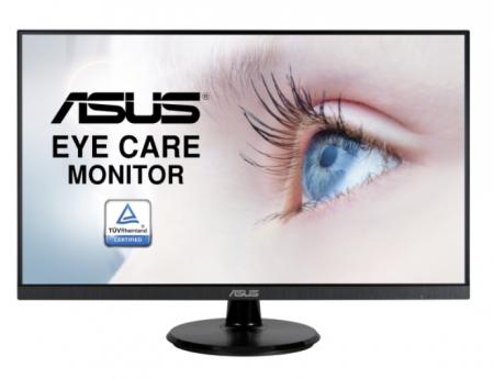 Tarjeta de Video PNY Quadro M4000 - 8GB GDDR5 - VCQM4000-ESPPB