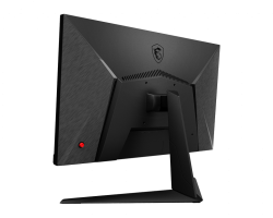 PC HighPro Sou21-ik420 - AutoCad 3D - Core i5 4460 - Quadro k420 - 8gb Ram