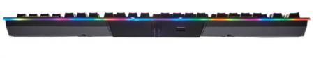 Monitor LG LED - 21.5 - 1920*1080 - 5Ms - VGA - 22M37A-B