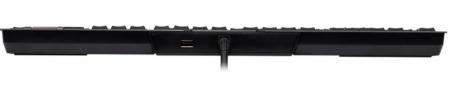 Monitor LG LED - 19.5 - 1600*900 - 5MS - VGA - IPS - 20MP47A