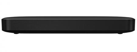 Memoria DDR3 ADATA 4 GB 1333Mhz UDIMM - AD3U1333W4G9-S