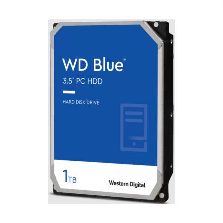Tarjeta de vídeo Gigabyte RADEON R9 380 2GB - DDR5 - DVI-I,DVI-D - GV-R938WF2OC-2GD