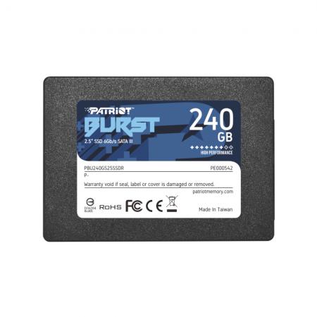 Tarjeta de video ZOTAC Geforce GTX 950 OC - 2GB - pci-e 3.0 - ZT-90602-10M