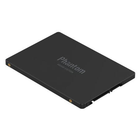 Tarjeta de video ZOTAC Geforce GTX 950 AMP¡ - 2GB - ZT-90603-10M