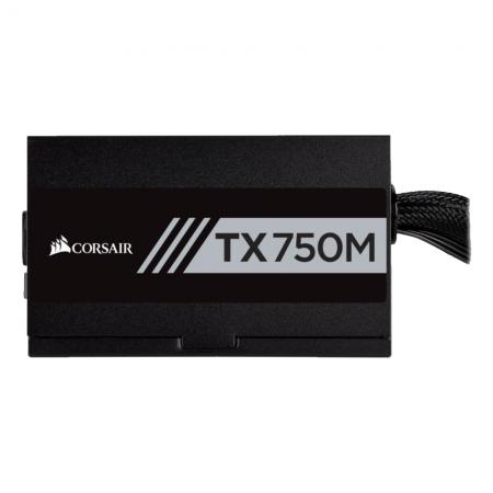 Kit de limpieza VORAGO - 60ML - franela de microfibra - CLN-200.