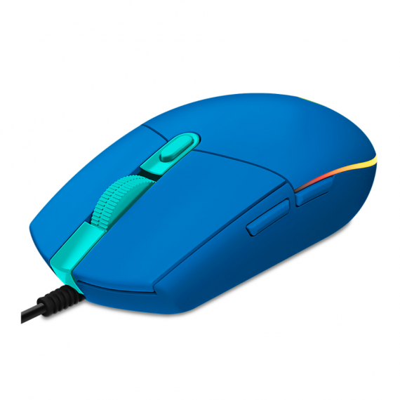 Mousepad MANHATTAN GEL NEGRO 434362