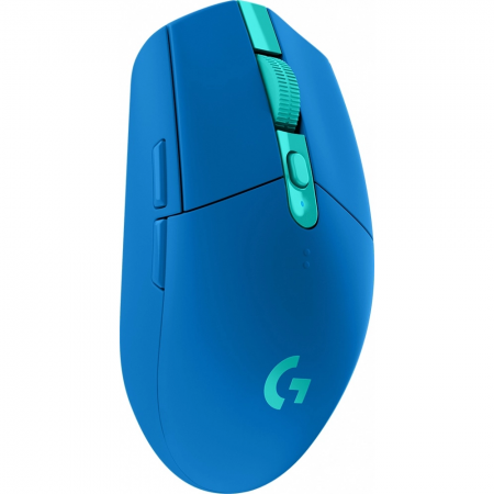 Mouse Óptico GAMING EAGLE WARRIOR G15