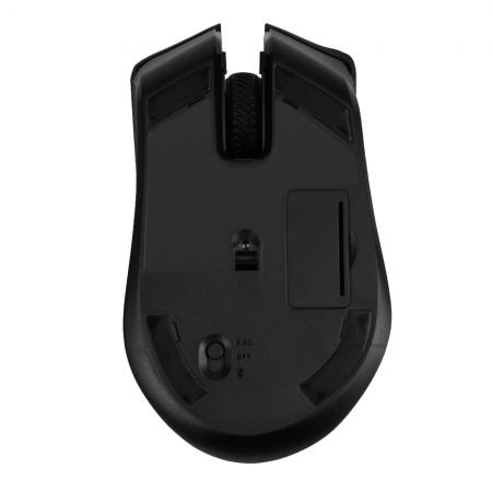 Mouse Pad Pixxo Eagle Warrior - gamer - tela - EWPAD-F3226
