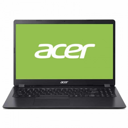 "Laptop ACER E5-473-C1B5 AZUL - CEL-2957U - 4GB  -1TB - 14"" - BT - WIN10"