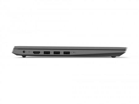 """Laptop ACER E5-473-3083A - CI3-4005U - 4GB - 1TB - 14"""" - BT - WIN8.1"""