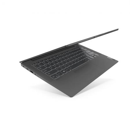 "Laptop ACER R3-431T-P99M - P 3556U - 4GB - 1TB - 14"" TOUCH - BT - WIN 8."