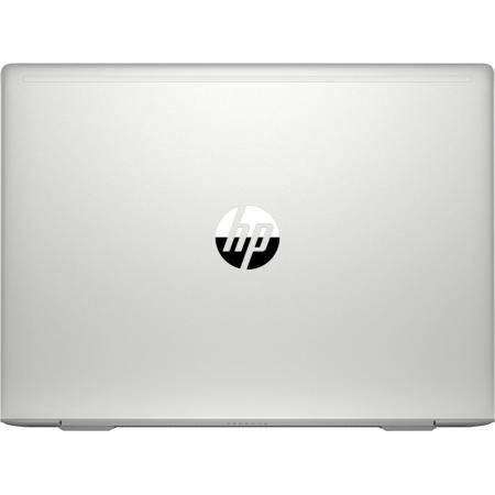 "Laptop DELL INSPIRON 3458 - CI3 4005U - 14"" - 4gb - 500gb - W10"