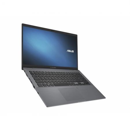 """Laptop TOSHIBA - 14"""" - CI3-5005U 4gb - 1TB - W10H - C45-C4322K"""