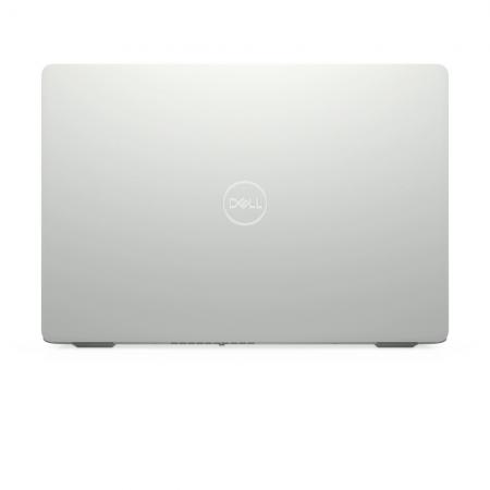 "Laptop ACER E5-573-518J - Ci5-5200U - 8GB - 1TB - 15.6"" - BT - DVD - WIN 8.1"