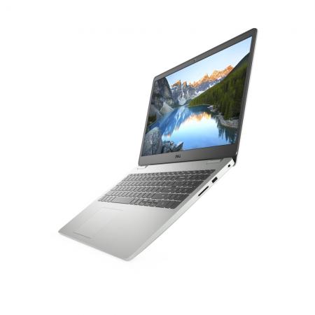 """Laptop TOSHIBA - CI3-4005U - 4gb - 750gb - 15.6"""" - W7 - C55-C5207S"""