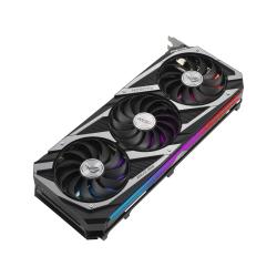 PC highpro N82-iDual980ti Hydro - 3D Max Render GPU - i7 5930k - Sli GTX 980ti - 32gb ddr4 - 256gb ssd