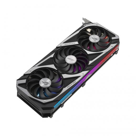 PC highpro N82-iDual1080 Hydro - 3D Max Render GPU - i7 5930k - Sli GTX1080 - 32gb ddr4 - 256gb ssd