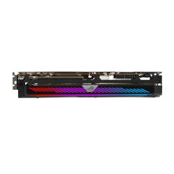 PC HighPro S65-im4000 - Cinema 4d - i7 5960x - Quadro M4000 - 32gb Ram DDR4 - 2TB