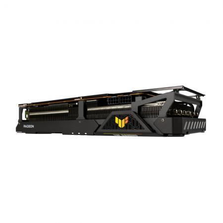 PC HighPro C50r-iM2000 - 3D Max - i7 6850k - Quadro M2000 - 16gb Ram DDR4 - 2TB