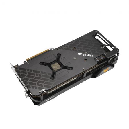 Procesador AMD FX-8320E - X8 - 3.2GHZ - 95W - AM3+ - FD832EWMHKBOX