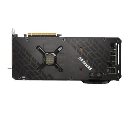 PC Highpro C33-iM2000 - 3D max - i7 6700K - Quadro M2000 - 16Gb RAM - SSD