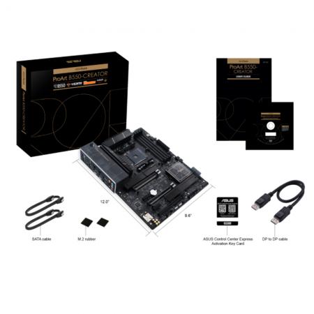 PC Highpro Phan-iK620 Hydro - 3D max - i7 6800K - Quadro K620 - 16GB DDR4 - 2TB