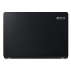 Computadora HighPro 10R-ik22