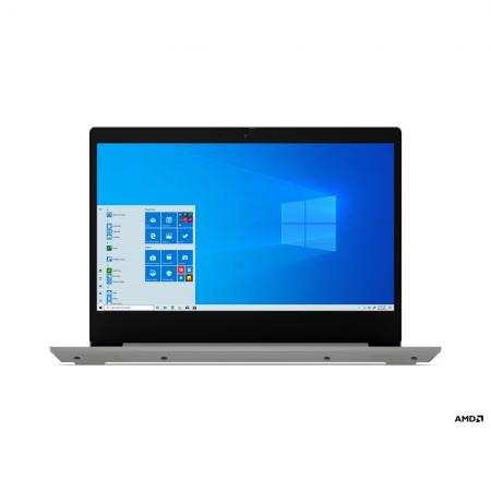 PC Highpro SOU-ik620 - 3D Max - i7 7700K - Quadro k620 -16GB RAM - SSD