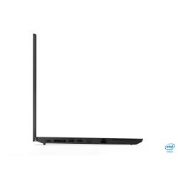 PC HighPro Sou21-i740 - AutoCad - Core i5 4460 - GT740 - 8gb Ram - 1TB