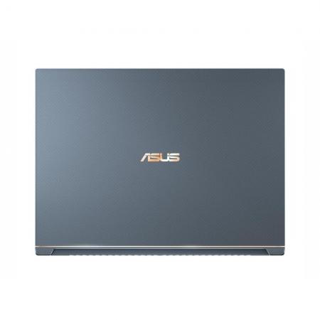Ventilador para memoria Ram G.Skill TURBULANCE III  - LED - Blanco/Rojo - FTB-3500C5-DR