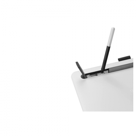 Mouse RAZER Deadhadder Chroma - 10000dpi - USB - RZ01-01210100-R3U1