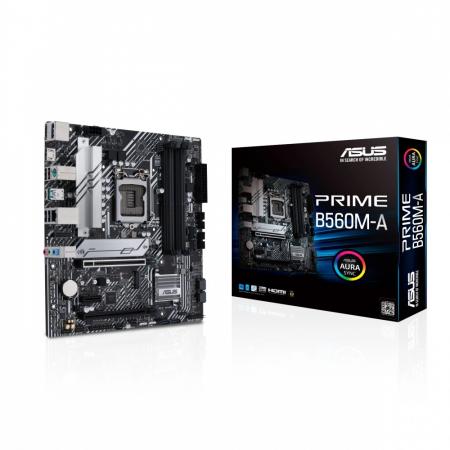 Tarjeta madre ASRock Fatal1ty Z170 GAMING-ITX/AC - DDR4 - WIFI - USB3.0 - 1151