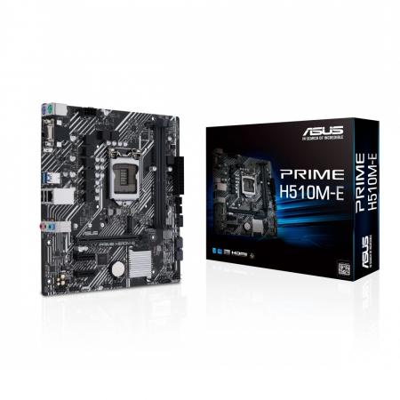 Tarjeta madre ASRock Fatal1ty Z170 GAMING K6 - DDR4 - USB3.1 - 1151 - M2